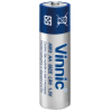 02 Vinnic Alkaline AA battery
